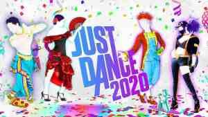 just_dance_2020