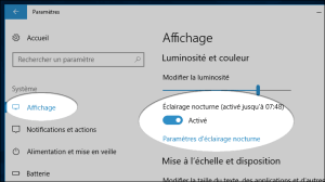 lumiere-bleue-windows-10-03