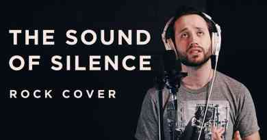 jonathan_young_soud_silence