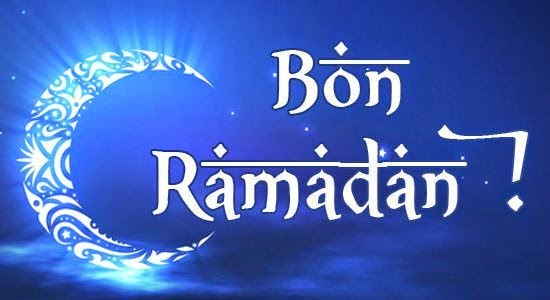 message-bon-ramadhan-2019