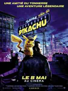 pokemon_detective_pikachu_avis