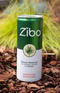 zibo-drink