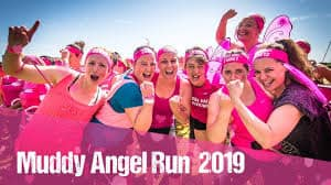 muddy_angel_run_2019