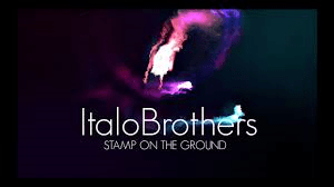 stamp_ground