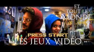 jeux_videos