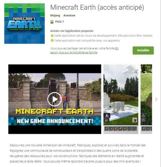 minecraft_heart_playstore