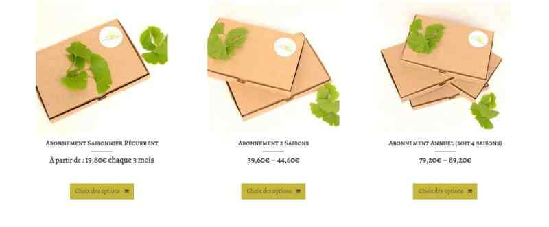 tarif_box_herboriste