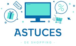 logo_astuces_shopping