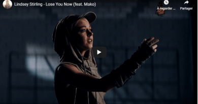 lindsey_stirling_lose_you_now