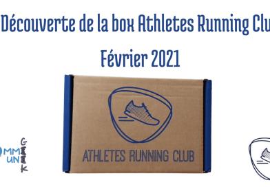 athletes-running_club_fevrier_2021