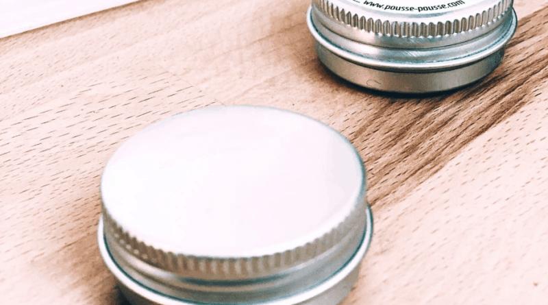 [DIY] Avec pousse-pousse.com, créez un baume à lèvres en 3 étapes 1