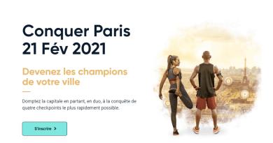 logo_conquer_paris