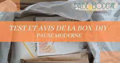 test_avis_pause-moderne