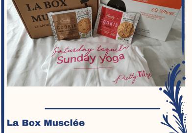 avis_box_musclee