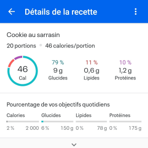nutrition_cookie_IG bas