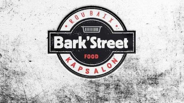 Bark'street