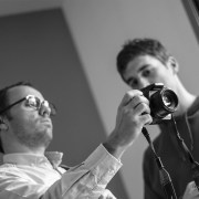 Cours photo individuel nantes