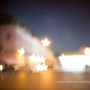 Stage photo de nuit | Rennes