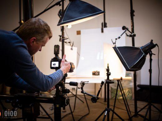 stage-photo-studio-nantes