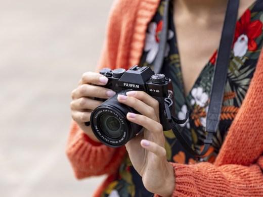 cours de photographie nantes