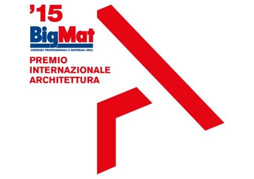 logo premio BigMat 15