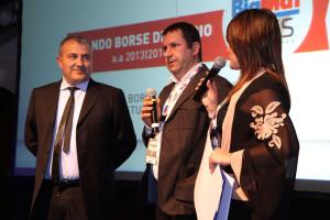 BIGMARKET 2015 BORSE STUDIO VASS ALFANO GIANOGLIO