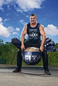 Strongman_Kugel_340_rgb_kl