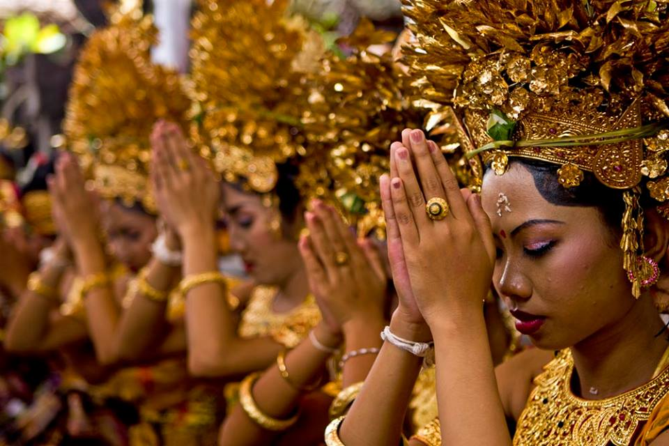 A Brief Introduction to Hinduism  The Commisceo Global Blog  Perfect for Culture Vultures
