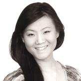 Ting Cui, Product Lead, Udacity
