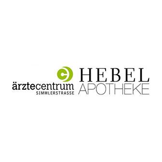 commma-personalentwicklung-referenzen-hebel_apotheke