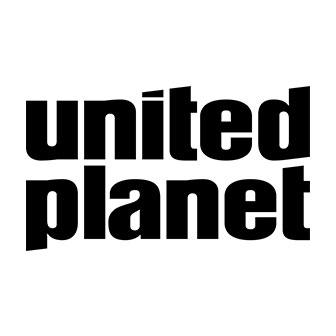 commma-personalentwicklung-referenzen-united_planet