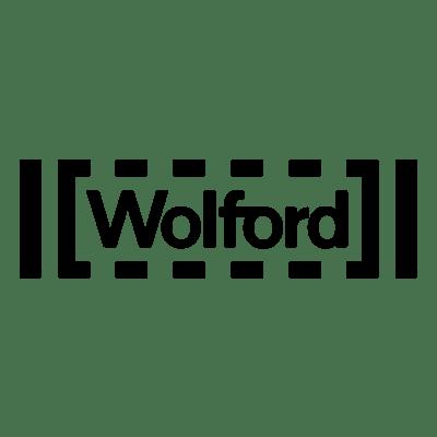 Wolford-logo-commma-referenzen
