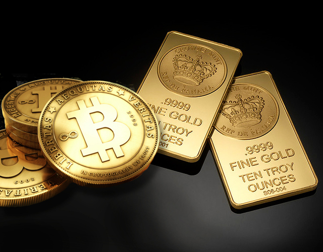 Image result for Trade in gold and silver bullions