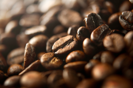 Coffee Beans. slicgroup,Commodities Trading,bauxite,alumina,aluminium, zinc,copper,lead,ferroalloys,nickel,cobalt,iron ore,wheat, corn,barley,rice,oilseeds,meals,edible oils,biodiesel,cotton,sugar,crude oil,oil products,steam coal,metallurgical coal,coke,Financial Instruments,Medium Term Notes(MTNs),Bank Guarantees(BGs),Certificate of Deposits(CDs),Bank Bonds,Bank Drafts,Zero Coupons,Standby Letter of Credits(SBLCs),Private Placement Program(PPP),Treasury Strips(T-Strips),Treasury Notes,Currency