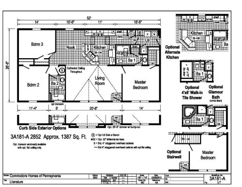 small resolution of astroflex wiring diagram wiring library alpha wiring diagram astroflex wiring diagram