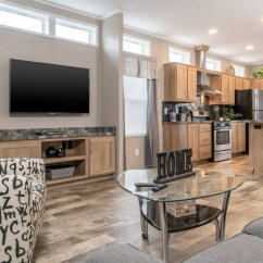 Kitchen Ventilation System Tiles For Backsplash Astro Single Section - 16 1a135a | Find A Home ...