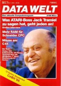 commodore-atari-jack-tramiel-datawelt