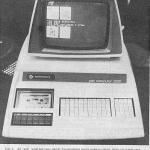 commodore-pet-fig1_et_feb-1978