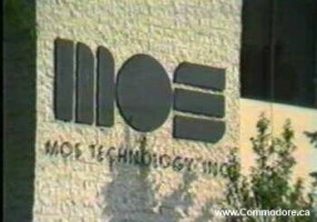 mos-technologies-inc building sign