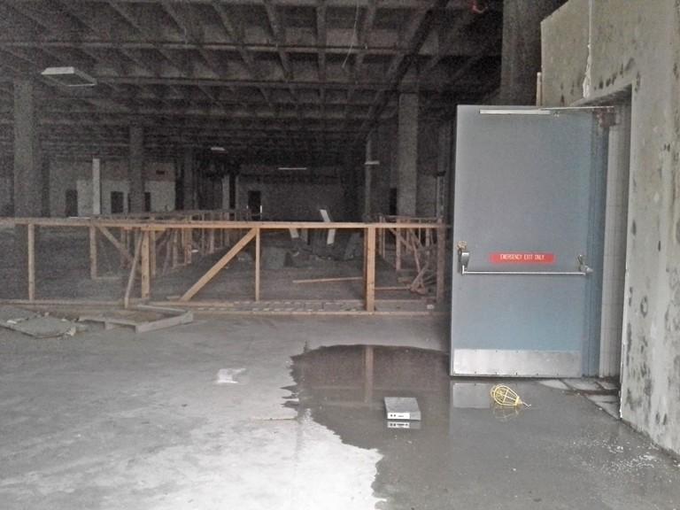 mos-technology-february-2012-inside-second-floor