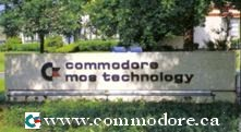 mos_commodore_bulding_sign
