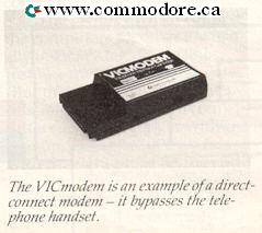 telecomputing3_vic-modem_sept 1983