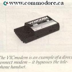 telecomputing3_vic-modem_sept 1983
