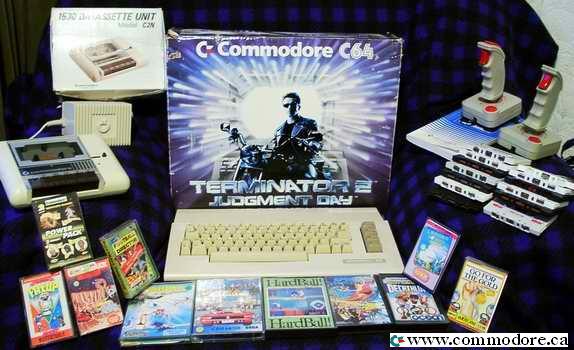 Commodore Rare Hardware – Commodore Computers: VIC20 C64 PET
