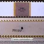 commodore-msc-mos-6501-cpu-top-bottom