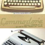 commodore-typewriter