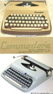 commodore-typewriter