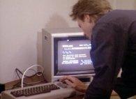 MACGYVER - C64