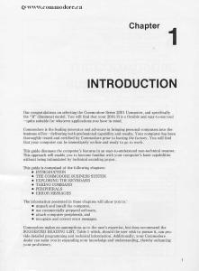 Commodore_Business_Comp_Users_Guide_Pet_2001_1