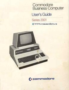 Commodore_Business_Comp_Users_Guide_Pet_2001_f_cover